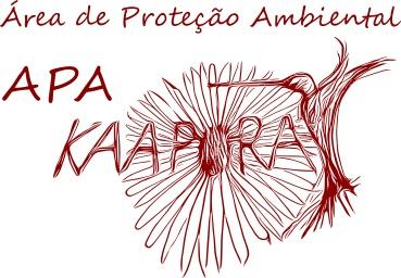 Logo APA Kaapora oficial